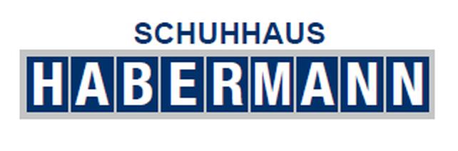 Schuhhaus Habermann
